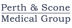 Perth & Scone Medical Group